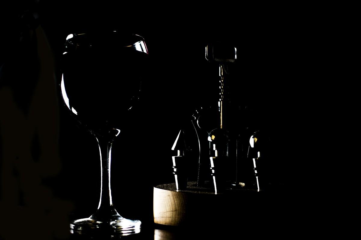 Images gratuites pomme du vin verre coupe rouge for Utiliser un coupe verre