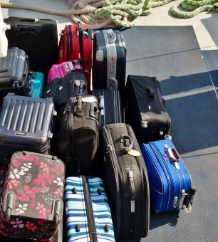 sac a dos de voyage homme