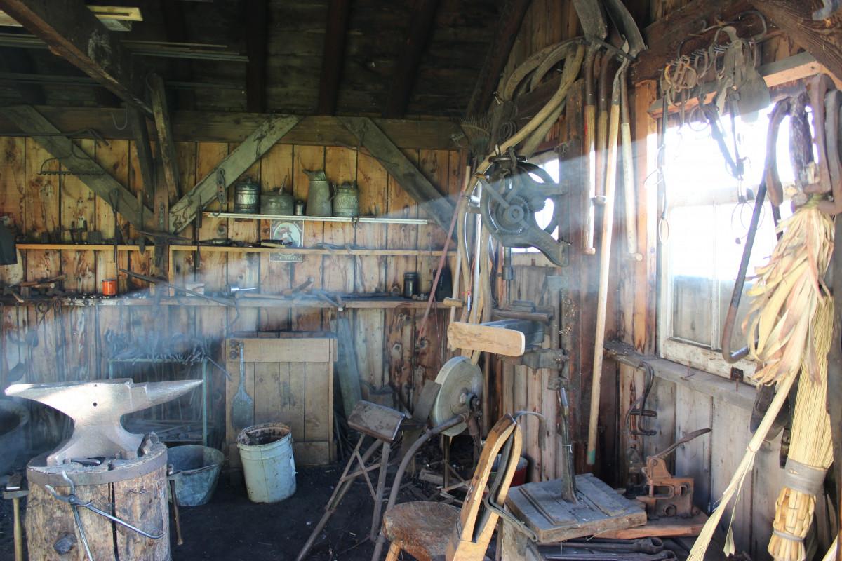 Free Images Wood Old Barn Shed Workshop Shack
