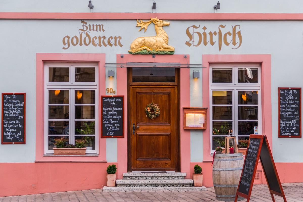 Fotos gratis restaurante casa fachada puerta dise o for Diseno de interiores de casas gratis