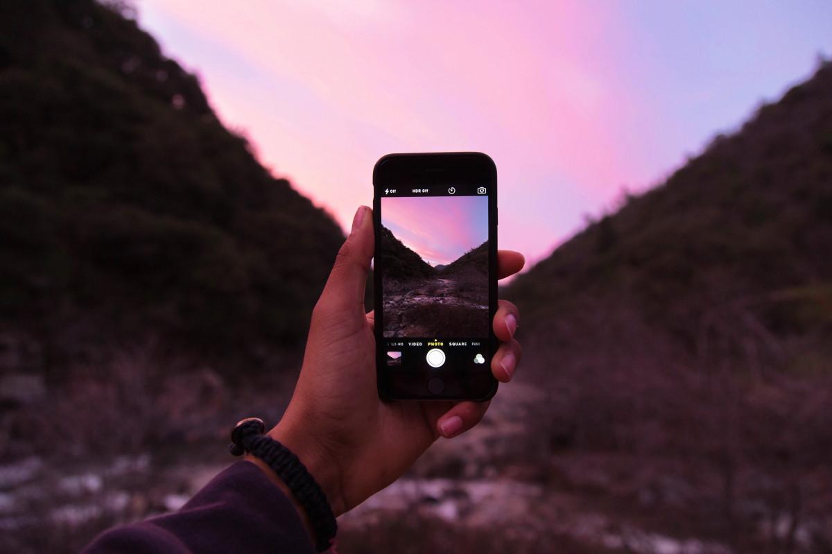 Про ларису, красивые картинки сфотографированные на телефон