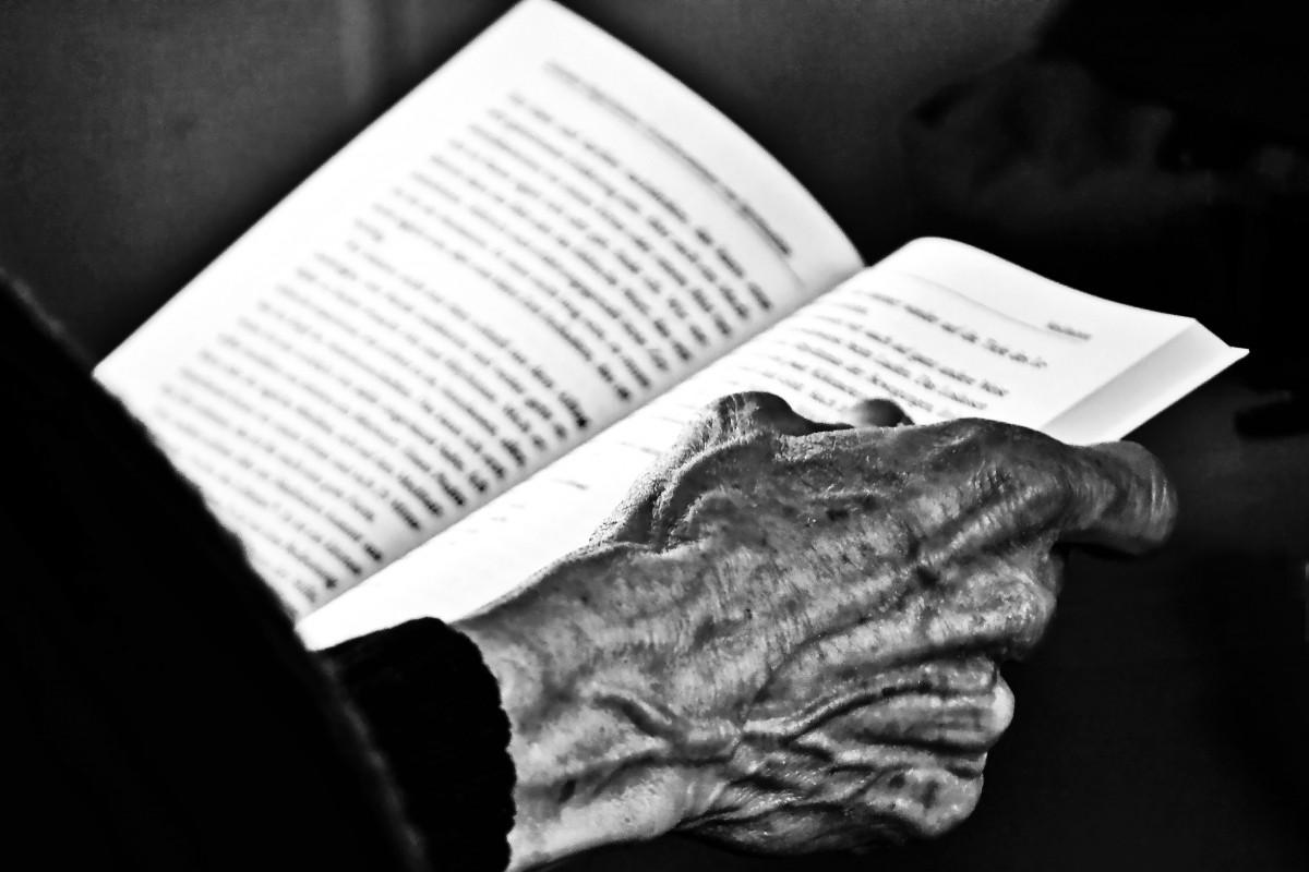 Libros Gratis Para Leer Descargar Opiniones agujeros