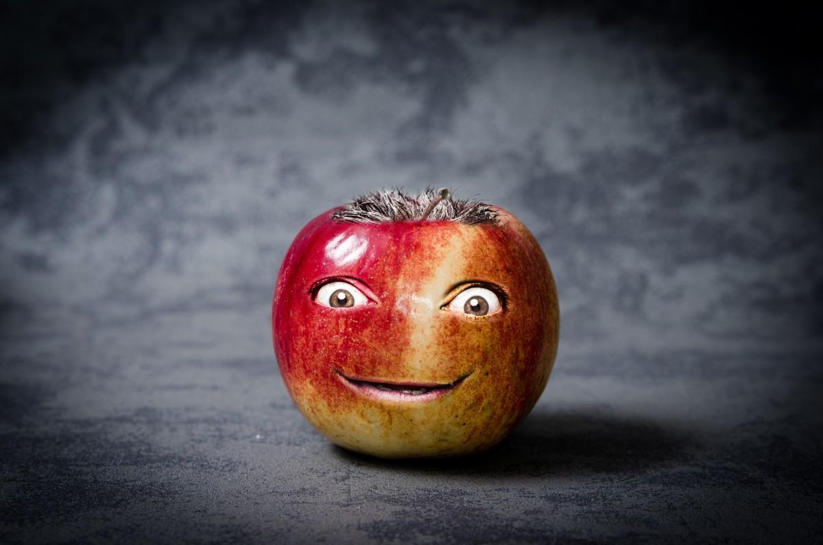 Bet on Apple Car Release Date
