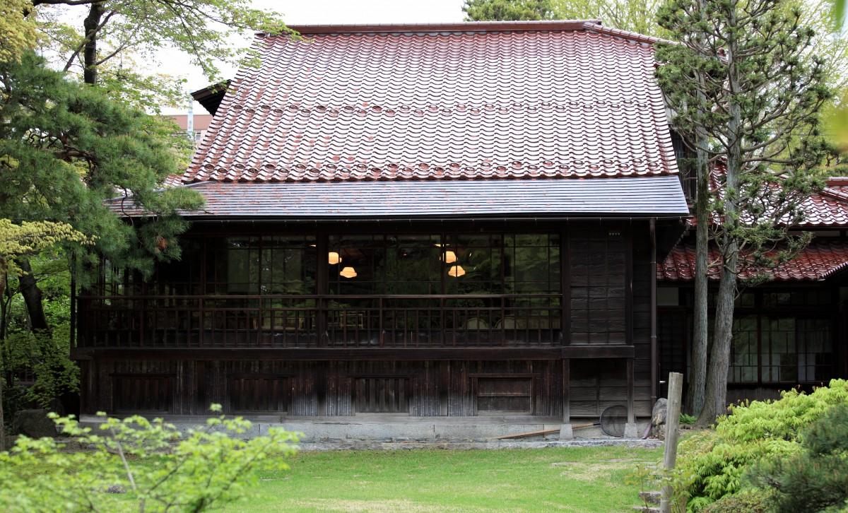 Images gratuites architecture maison int rieur porche for Conception d architecture maison gratuite
