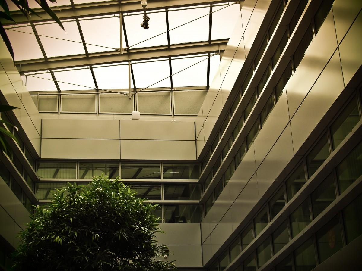 ligero arquitectura estructura casa ventana vaso techo edificio techo sala fachada profesional iluminación moderno diseño de interiores dentro diseño escalera simetría sede Iluminación natural área urbana Revestimiento de ventana