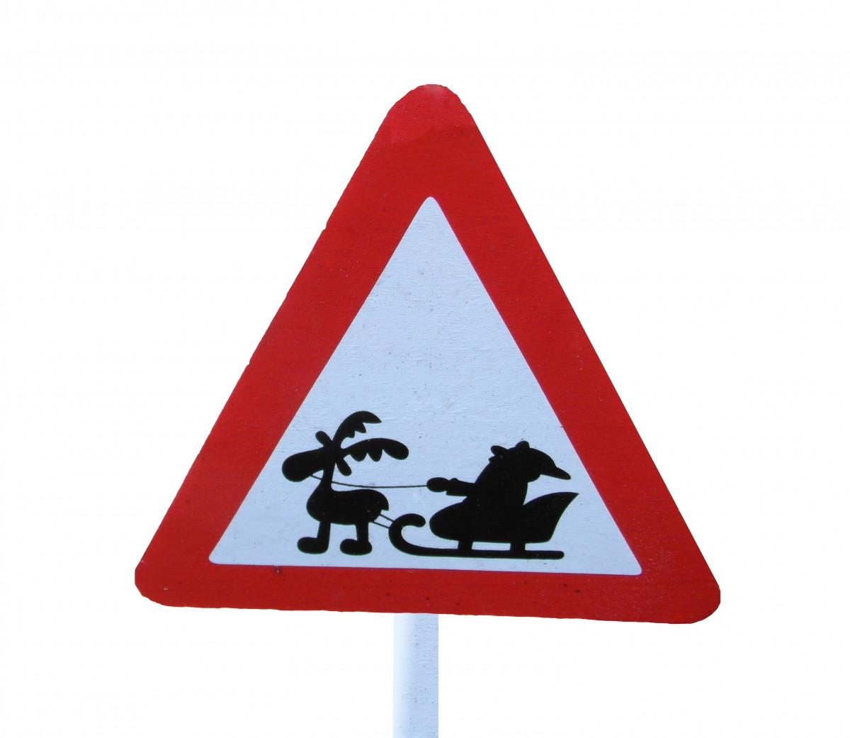 рыбинец смешные дорожные знаки рисунки академический