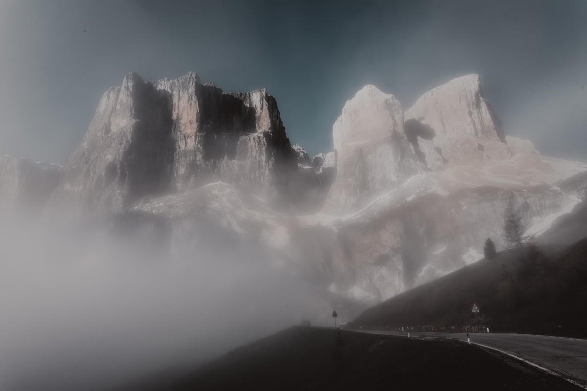 Free Images : Desktop Wallpaper, Dolomites, Free Wallpaper