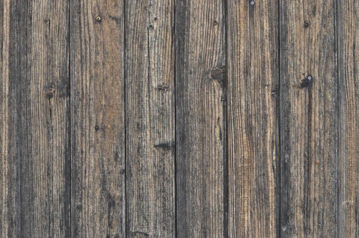 Стена текстура деревянная