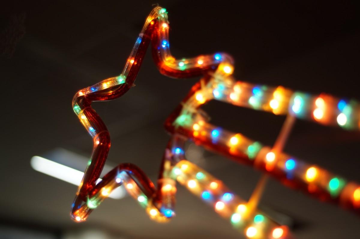 Free Images light color lighting christmas tree christmas