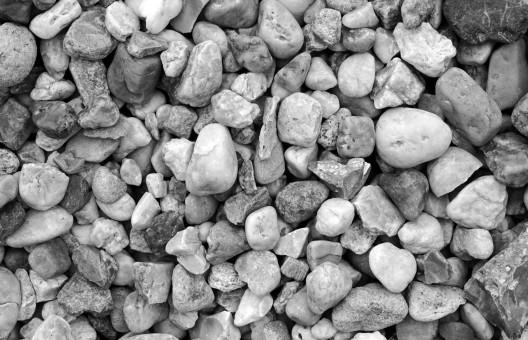 fotos gratis rock textura r o guijarro suelo pared On guijarro blanco deco jardin