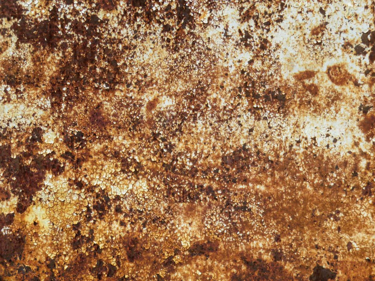 무료 이미지 : 구조, 조직, 바닥, 늙은, 무늬, 색깔, 금속, 흙, 자료 ...