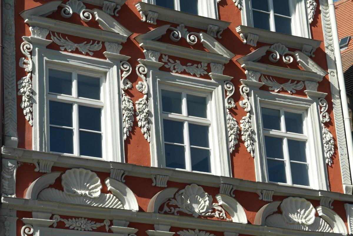 Images gratuites architecture maison fen tre b timent for Fenetre orientale