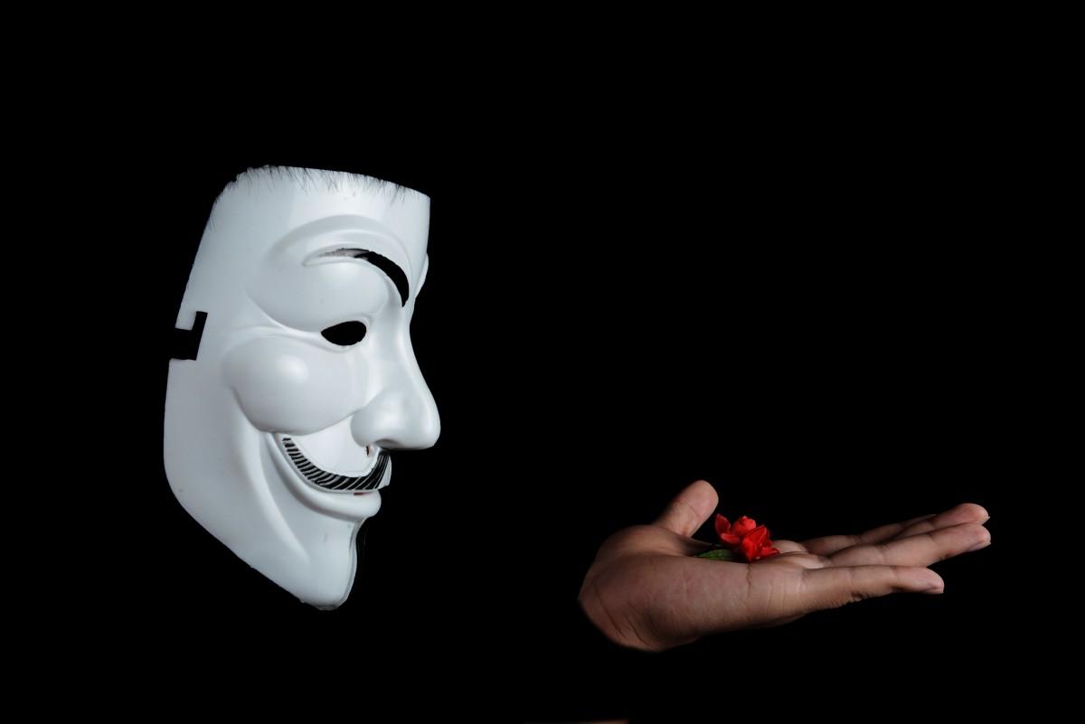 Открытка день, картинки про обманщиков прикольные