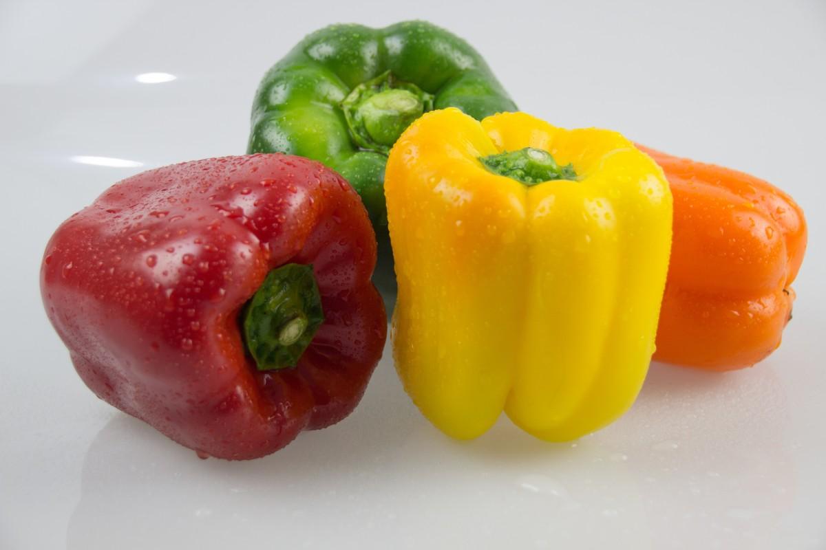 Fotos Gratis Restaurante Comida Produce Vegetal