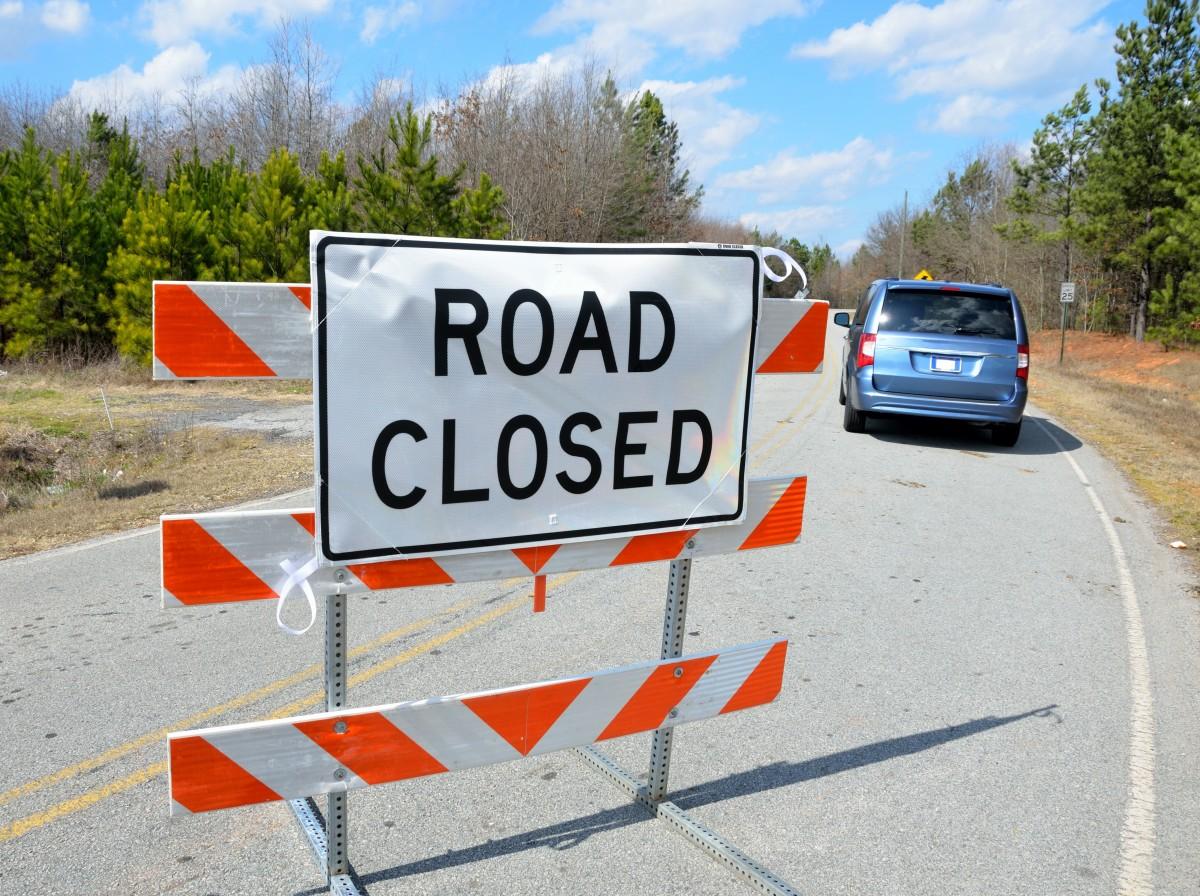 Free images road highway wind asphalt street light