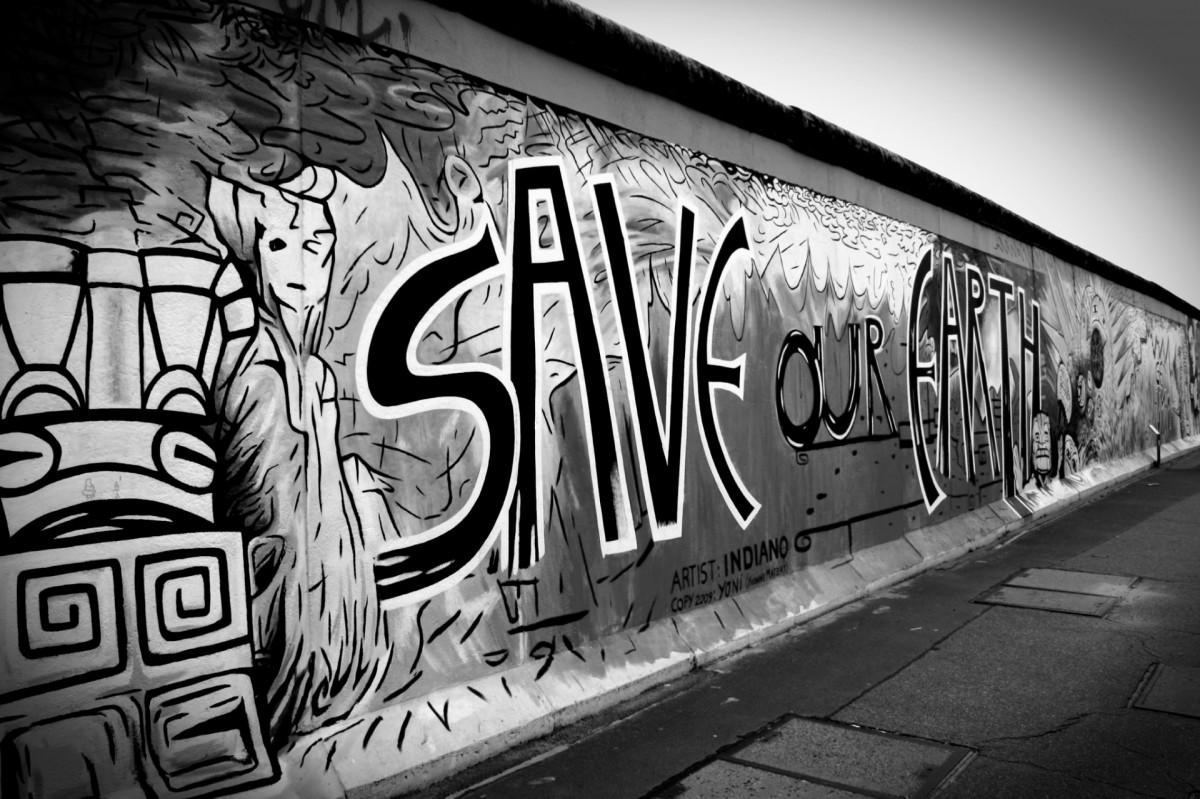 kostenlose foto schwarz und wei wei fotografie mauer schwarz einfarbig graffiti. Black Bedroom Furniture Sets. Home Design Ideas