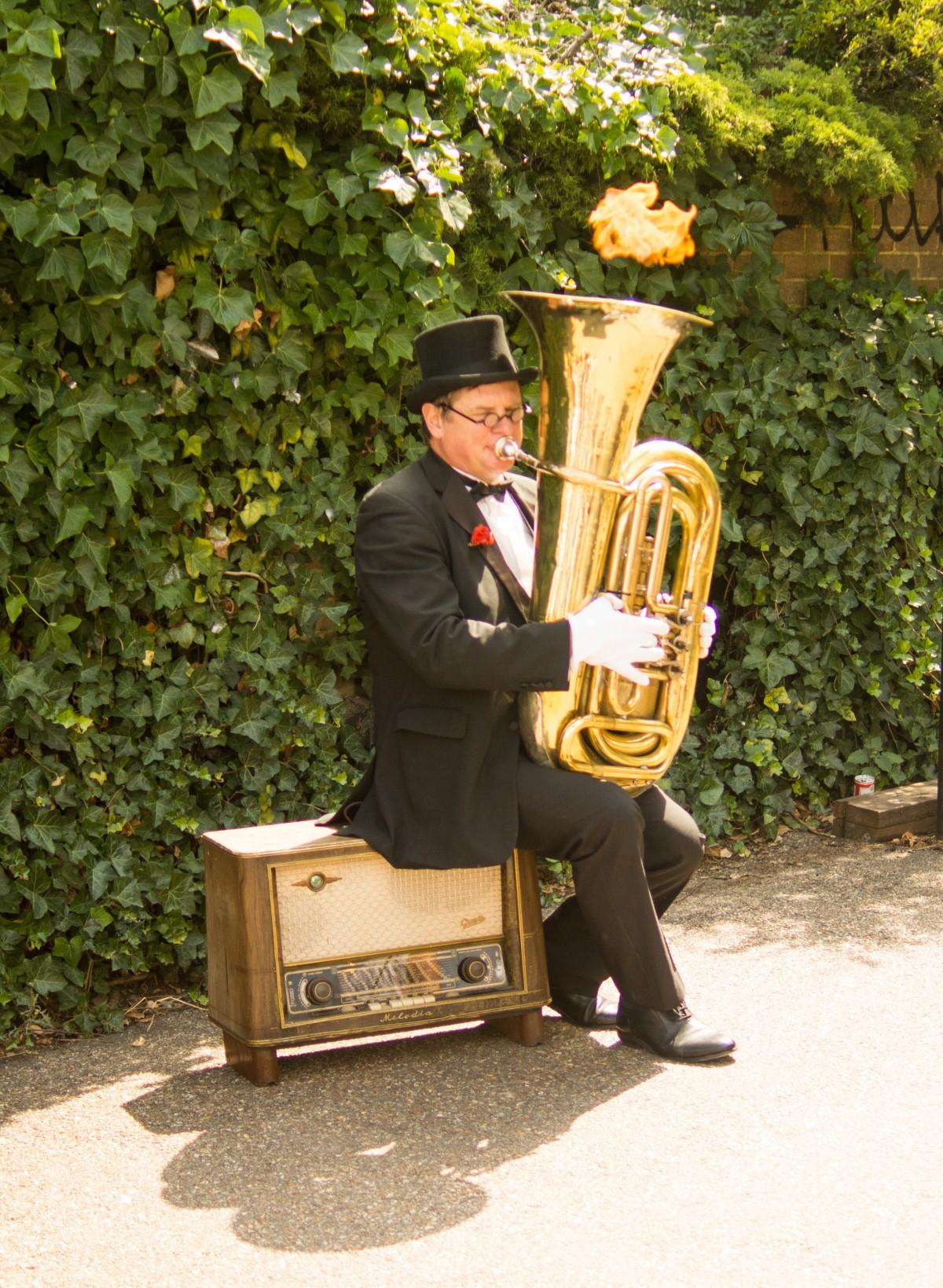 images gratuites s ance instrument de musique #11