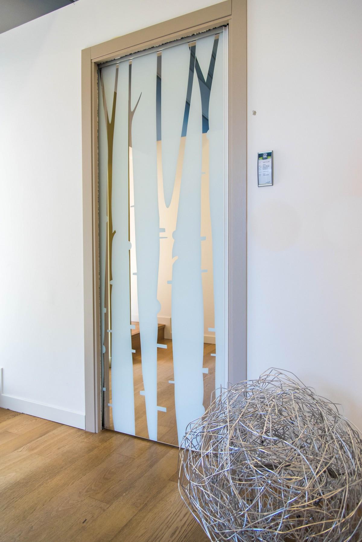 Fotos gratis madera piso pared iluminaci n puerta for Diseno puertas de madera interiores