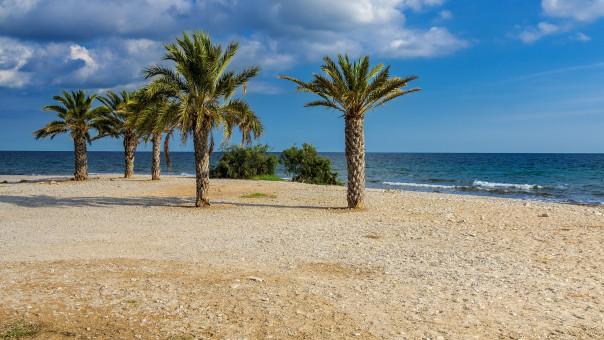 Kostenlose foto strand meer k ste natur sand ozean for Urlaub ostsee warnemunde