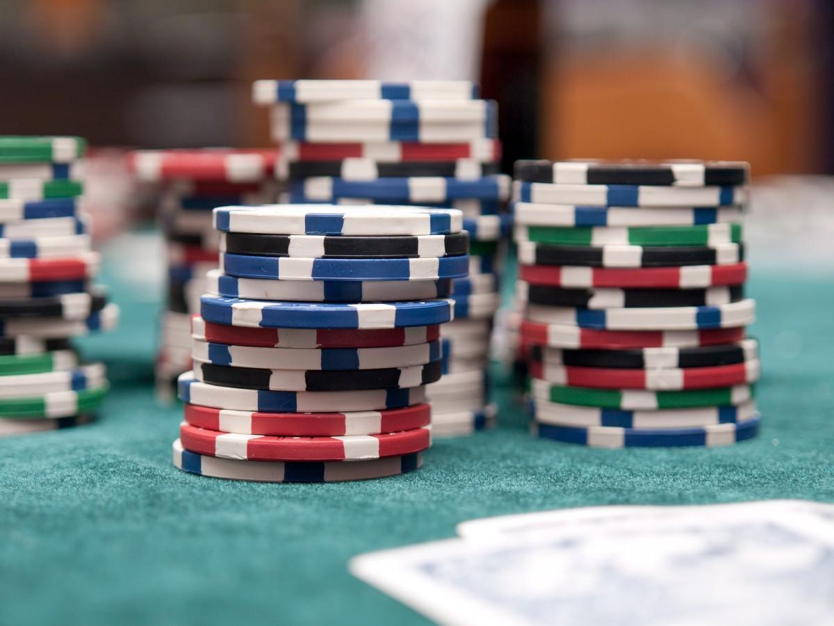 Spiel spielen Erholung Karte Kasino Spielen