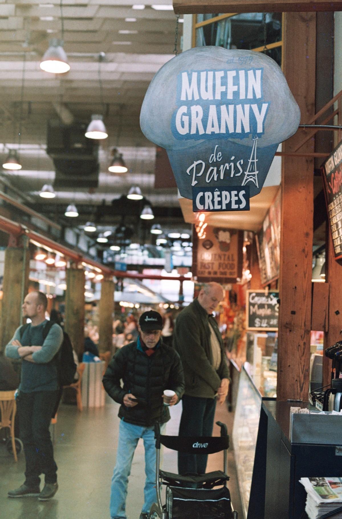 Filme Dentro Da Casa pertaining to banco de imagens : restaurante, filme, refeição, comida, cânone