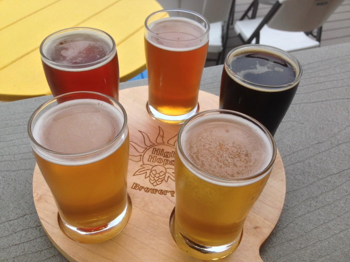 aliments produire boisson Bière jus Thé au lait de style hong kong