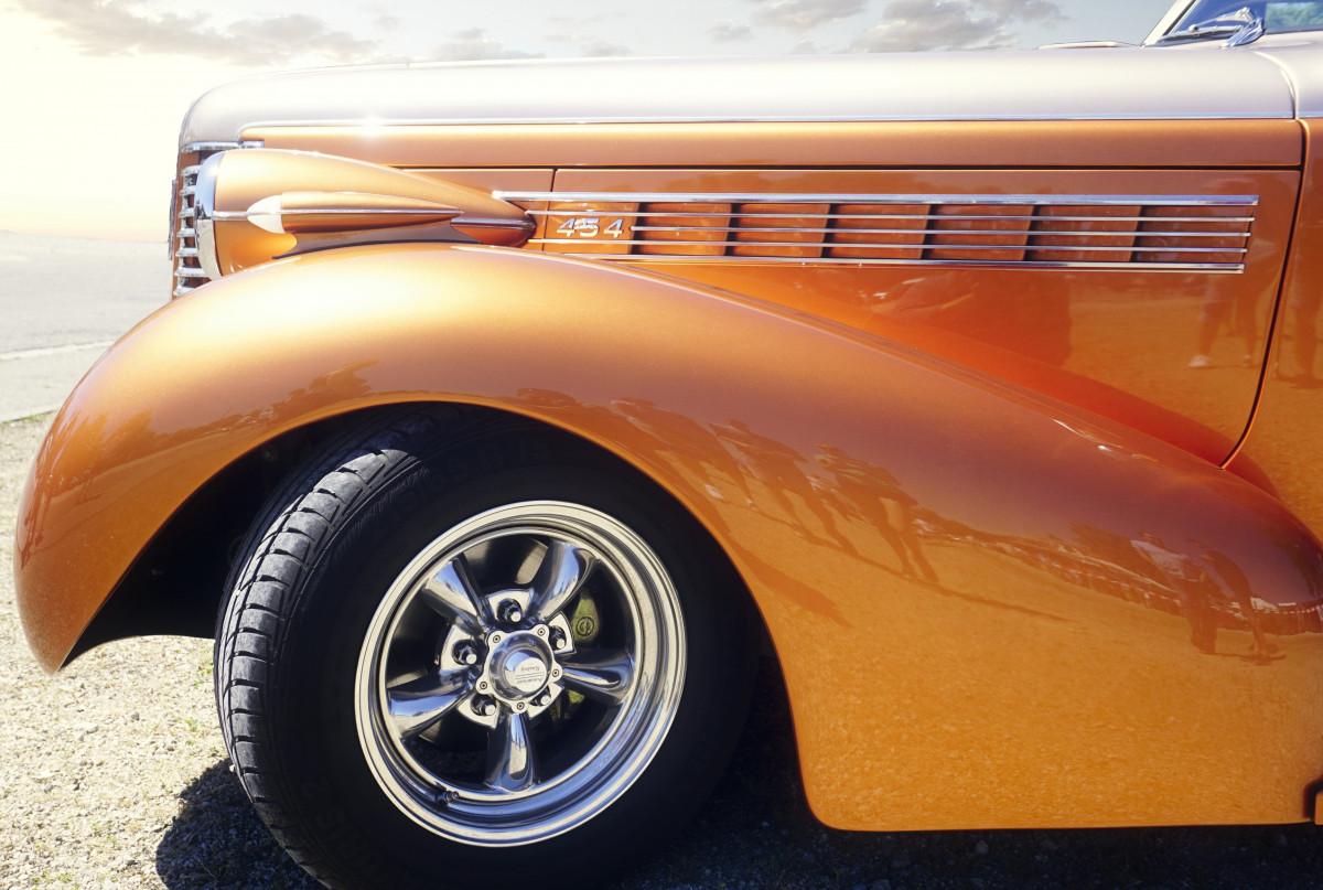 Free Images : vintage, wheel, retro, window, glass, museum, symbol ...