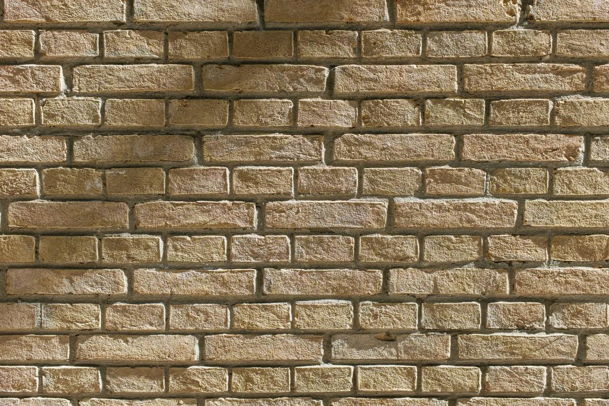 Fotos gratis textura piso guijarro pared pared de - Ladrillos de piedra ...