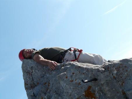 Fotos gratis : naturaleza, persona, aventuras, Saltando ...