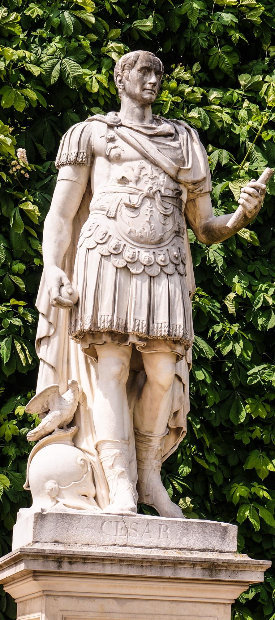 Fotos gratis arquitectura par s piedra monumento francia estatua jard n obra de arte - Estatuas de jardin ...