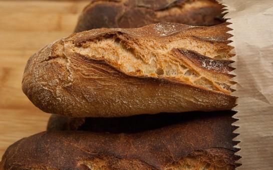 aliments,plat,cuisson,cuisine,pain,boulangerie