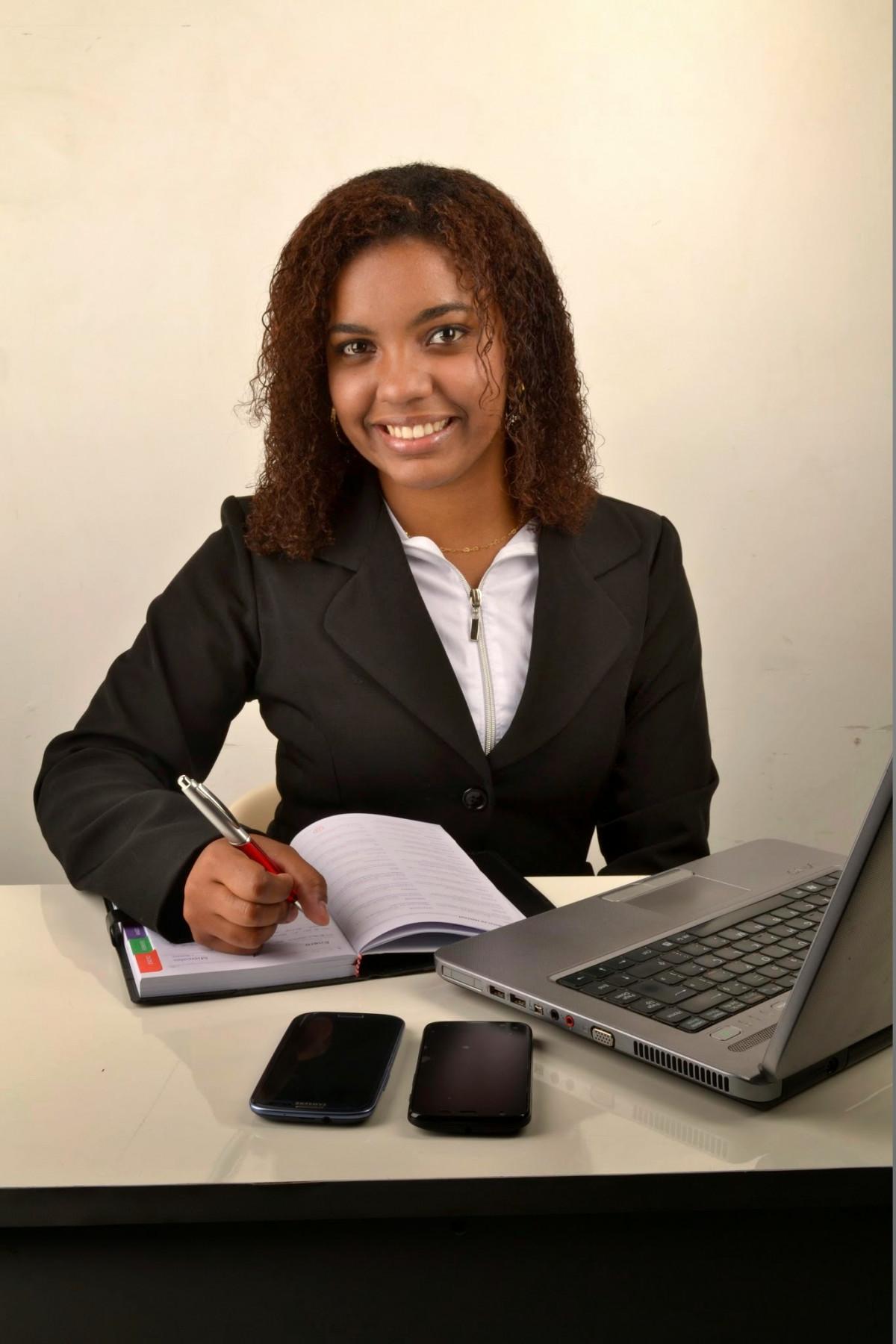 Essay about women entrepreneurs