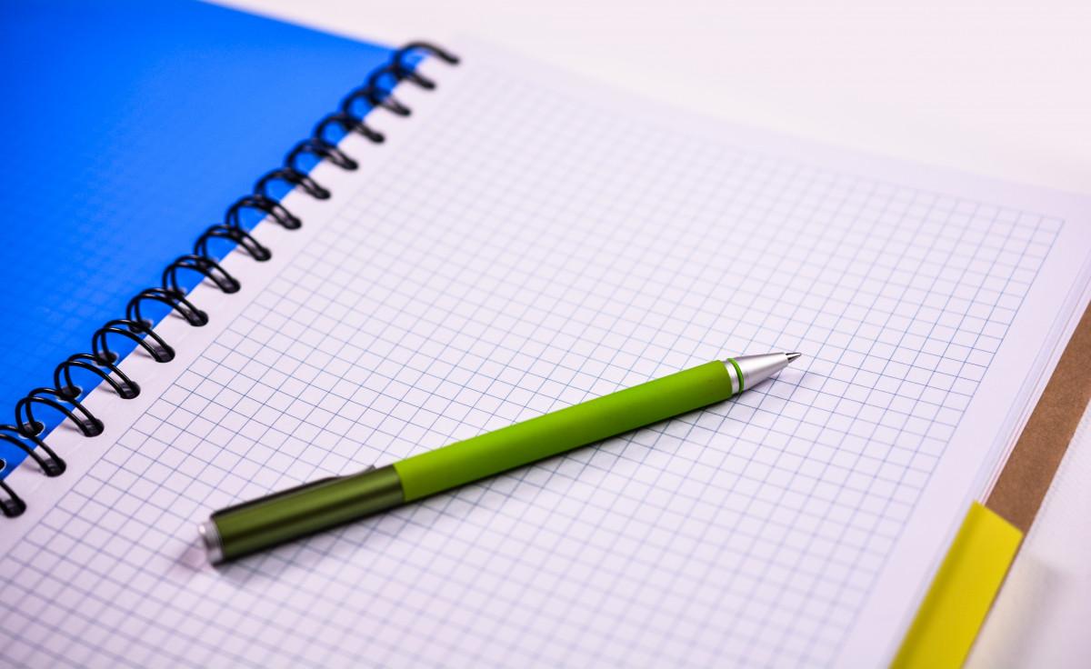 белый карандаш видео