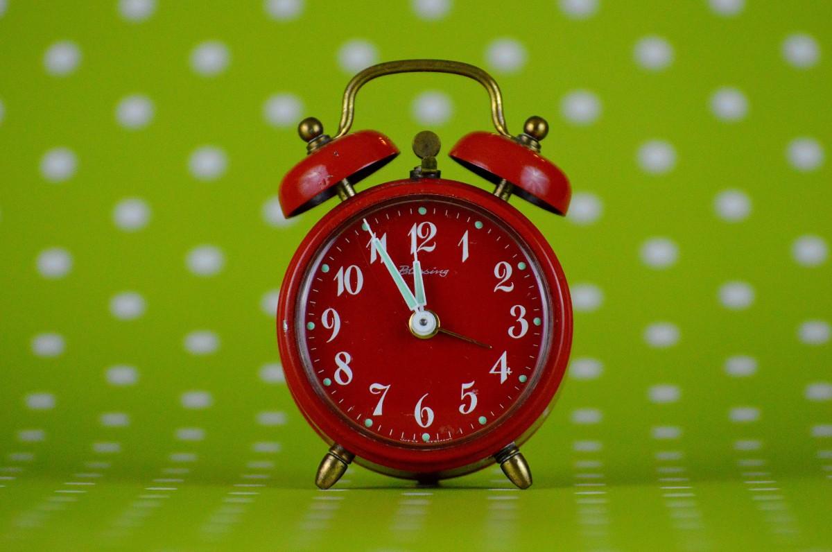 무료 이미지 : 손목 시계, 자, 시각, 알람 시계, 녹색, 푸른, 장식 ...