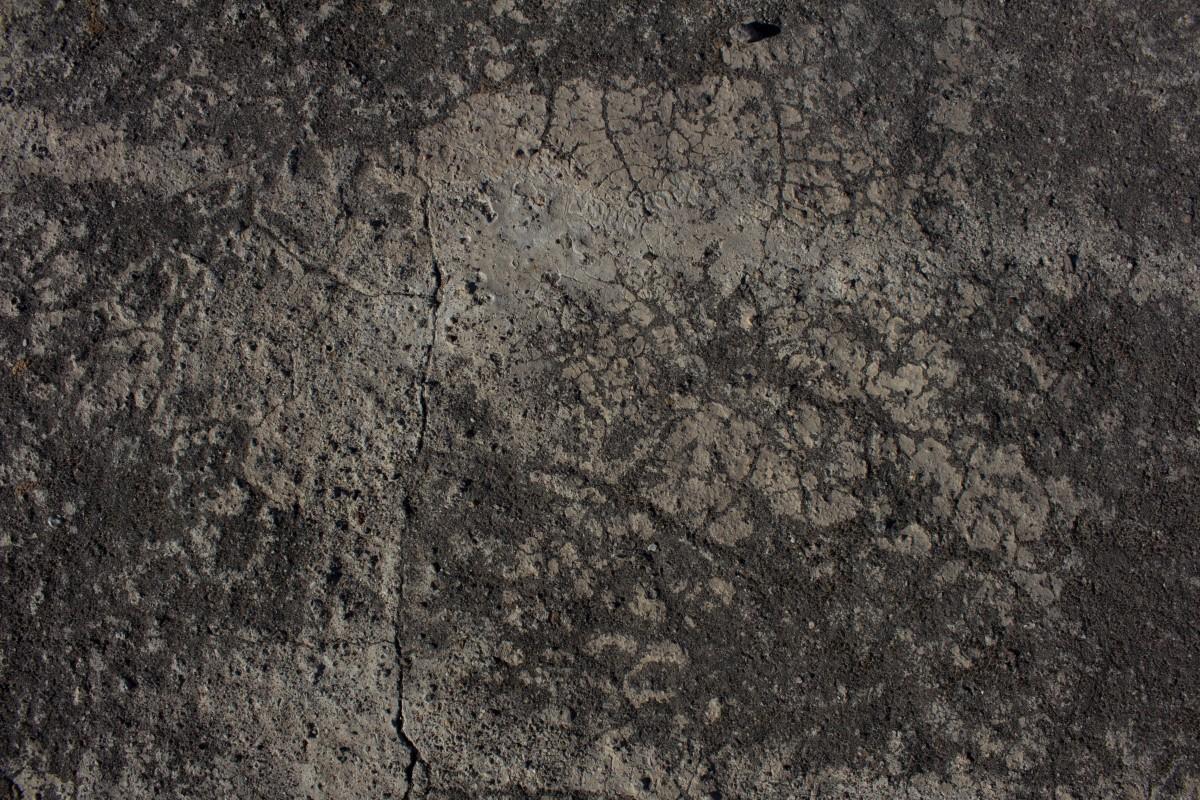 Free Images Rock Texture Floor Wall Asphalt Soil