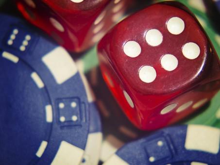 Free Images : game, play, building, money, machine, vegas ...