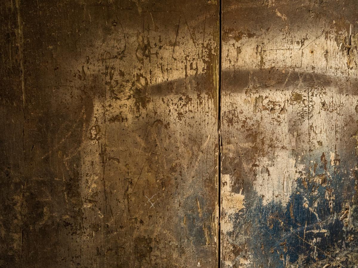 Gratis Afbeeldingen Hout Structuur Muur Bruin