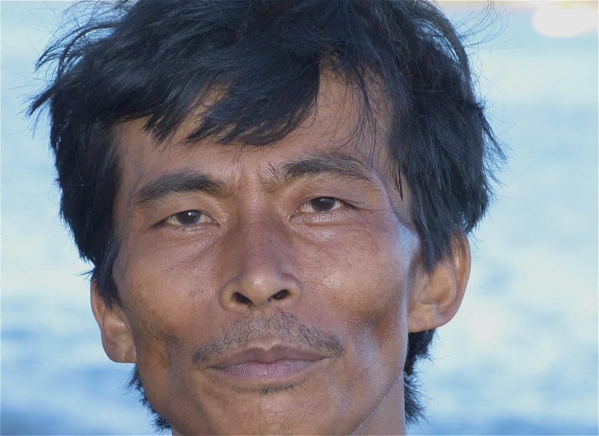 Картинки про азиатов