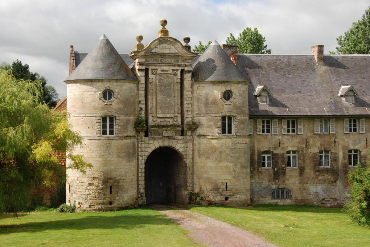 Images gratuites manoir b timent ch teau vieux lieu for Conception d architecture maison gratuite