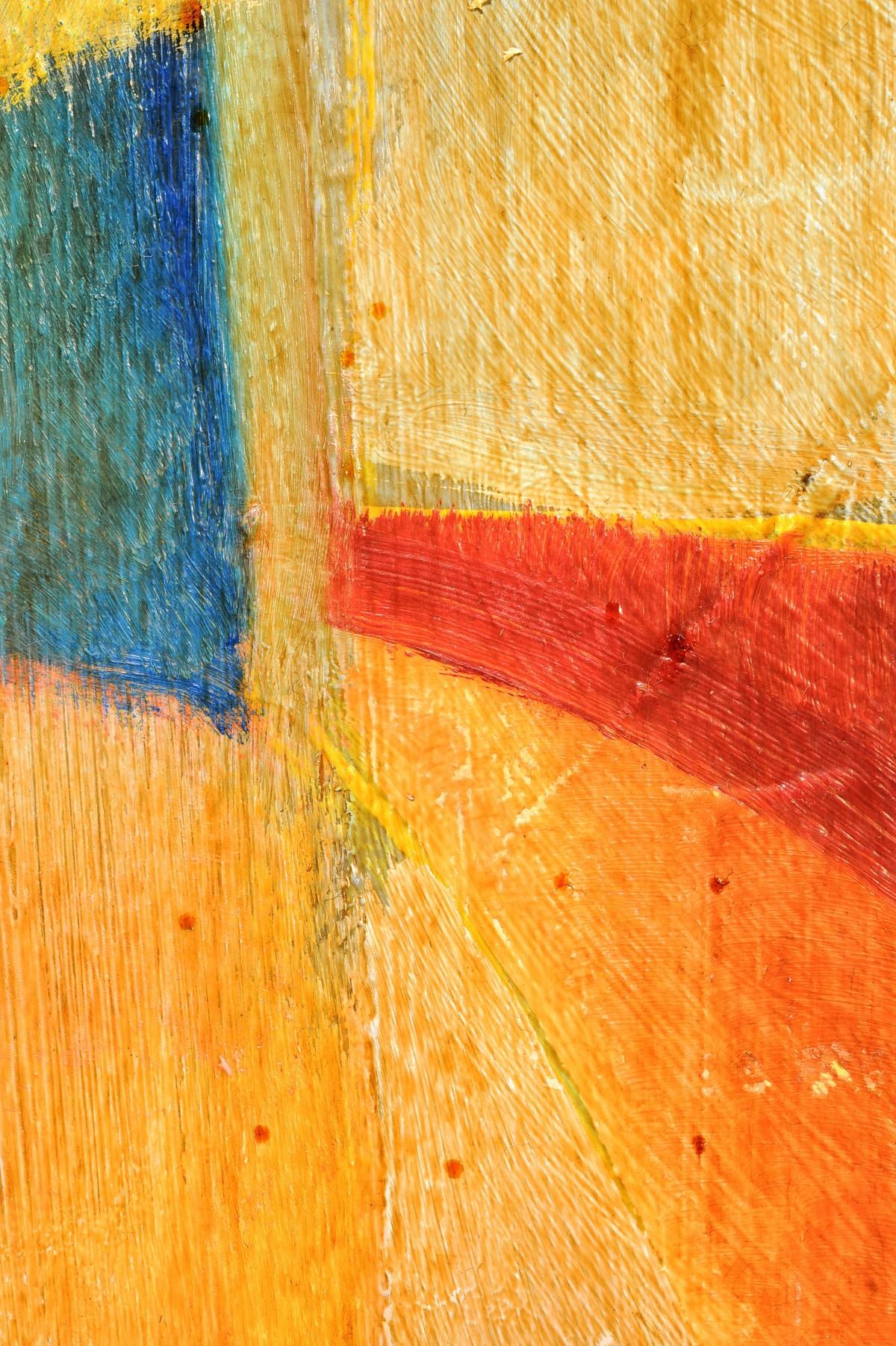 Free Images Plant Wood Texture Floor Wall Orange