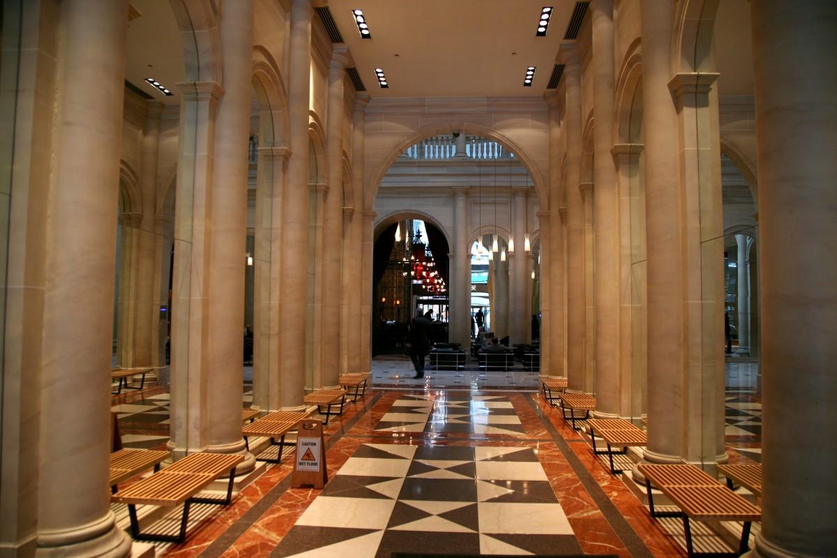 Basilica Foyer Elysium Hotel : Free images architecture auditorium building hall