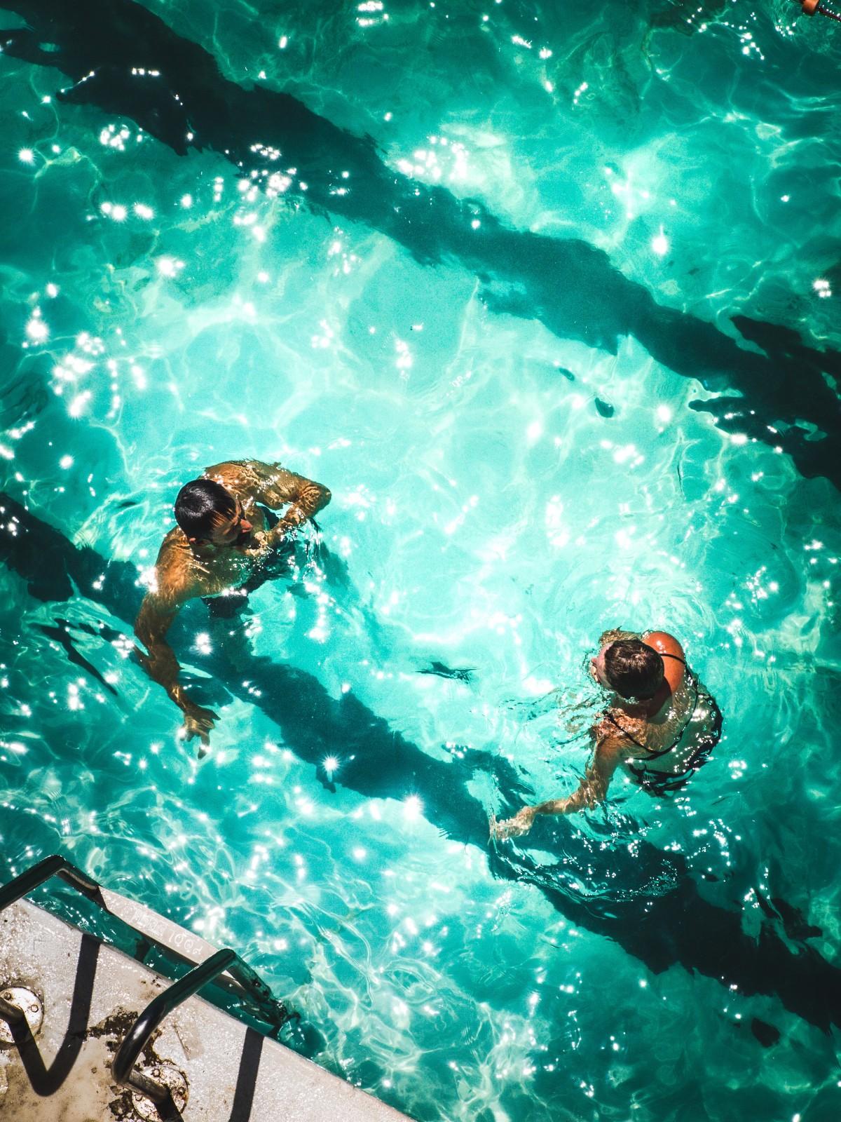 Free Images Sea Person Underwater Swim Extreme Sport