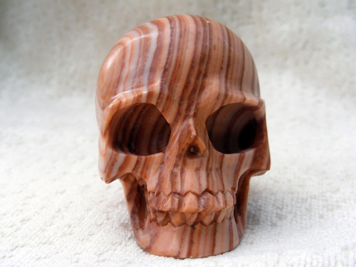 Free images white statue bone sculpture art head