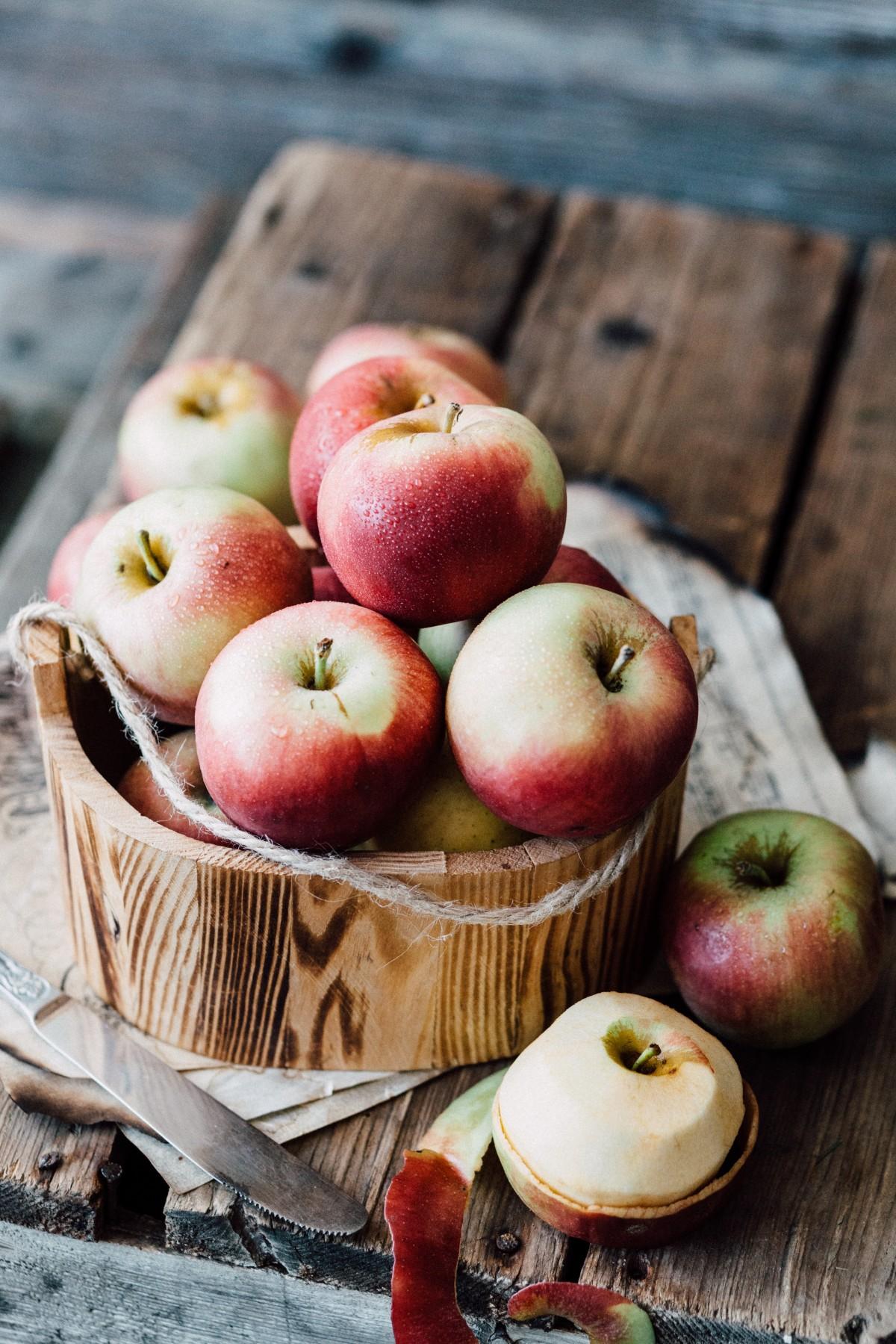 Яблоки красивые картинки, днем рождения