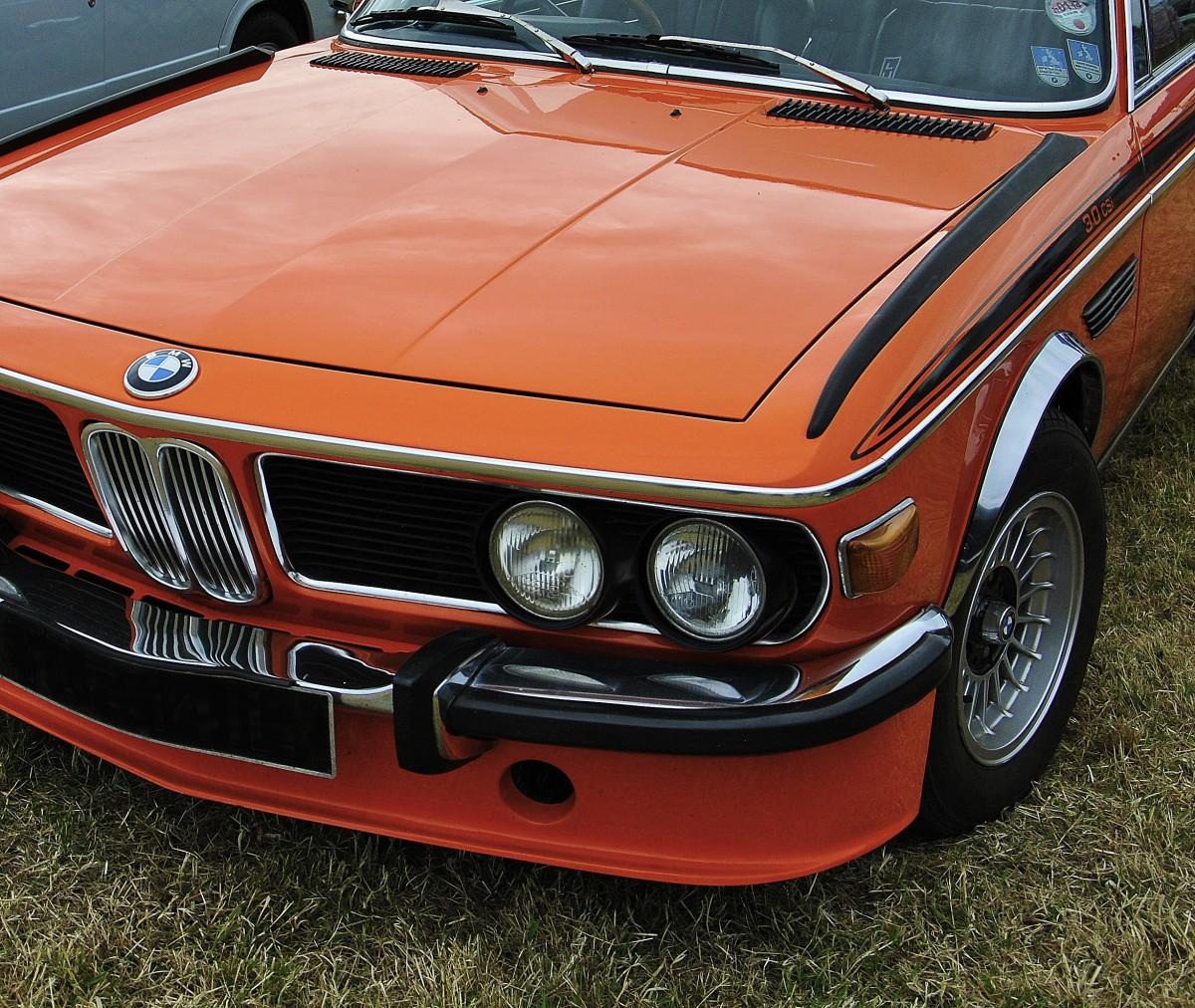 Bmwcars: Free Images : Leather, Nostalgia, Classic Car, Sports Car