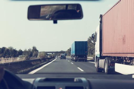 nieve,la carretera,tráfico,calle,autopista,conducción