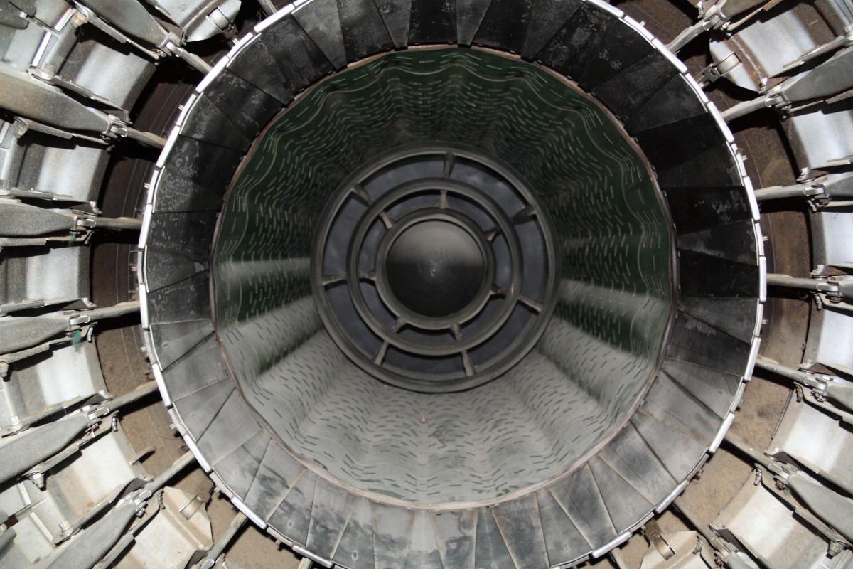 Free Images Technology Wheel Airplane Green Spoke