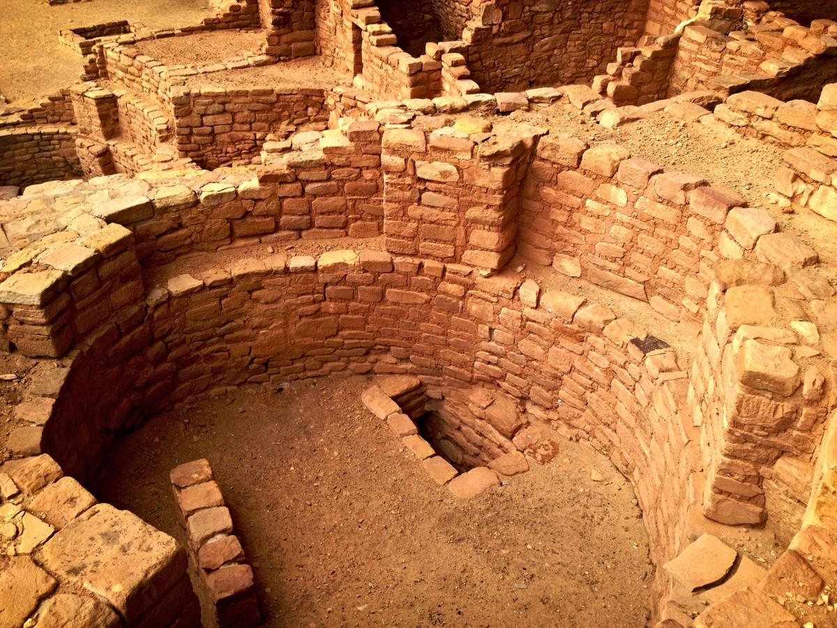 что древние постройки из кирпича картинки заявил