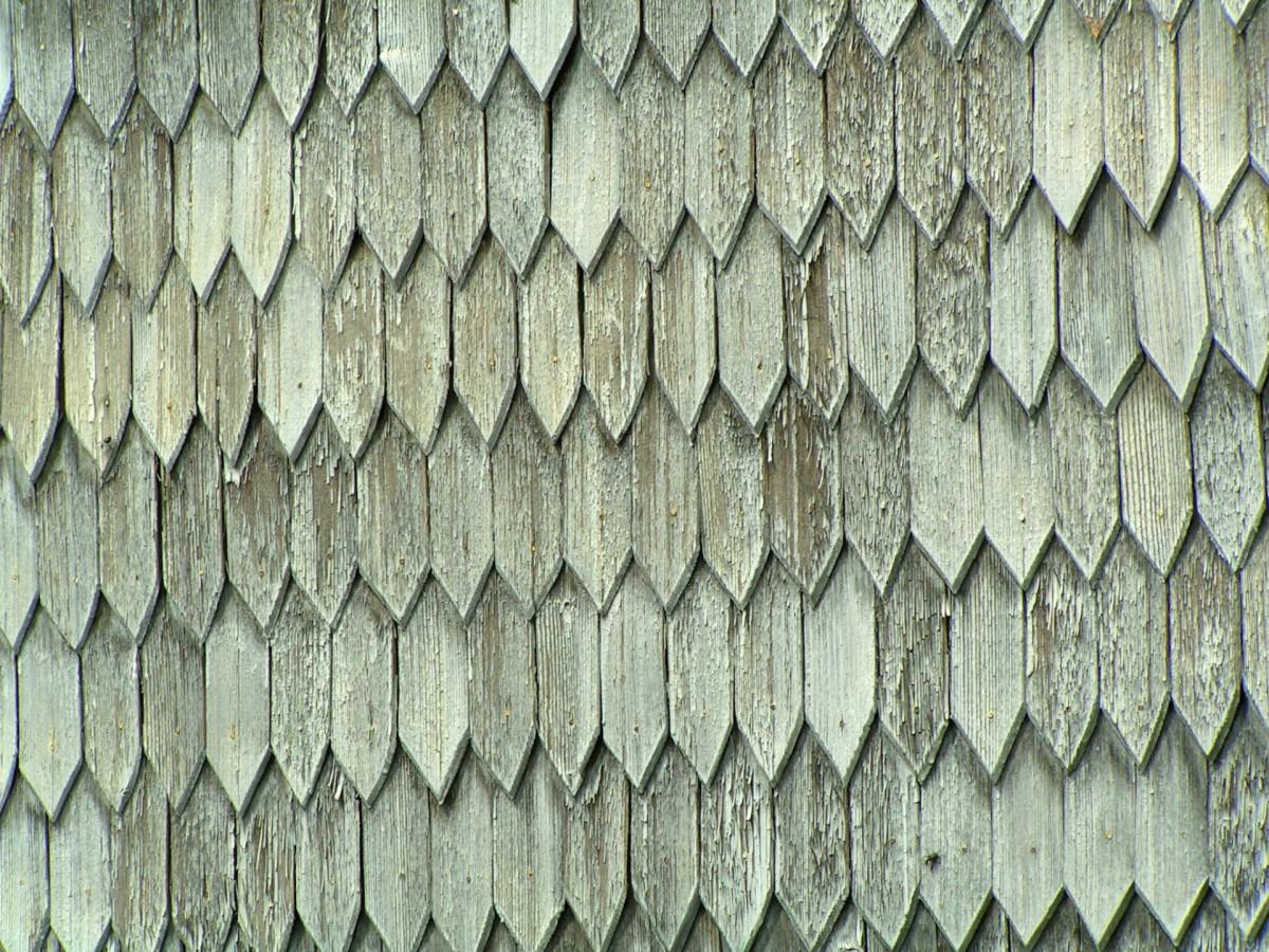 Free Images Creative Retro Texture Floor Symmetric