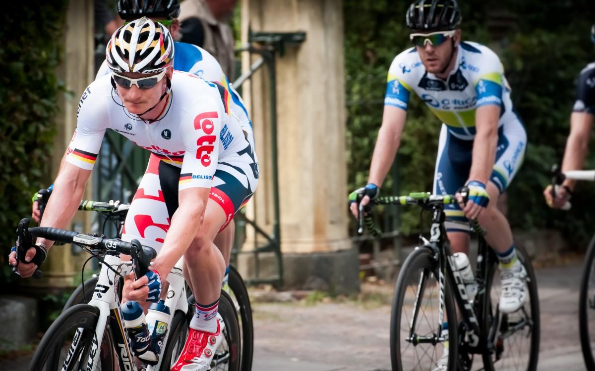 รูปภาพ : รถจักรยาน, หญิง, นักปั่นจักรยาน, ยานพาหนะ, การ ...